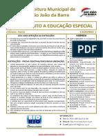 Atend Educacao Especial
