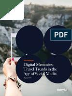 Storyful White Paper Travel September 2018