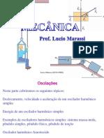 OSCILACAO-LUCIO.pdf