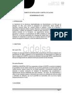 1-Instalación y control de Calidad.pdf