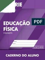 6CadernoDoAluno 2014 2017 Vol2 Baixa LC EducFisica EM 2S
