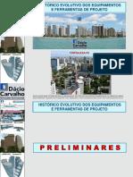 53 Ibracon 2011 Dacio Carvalho 311011