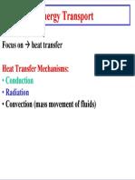 Heat Transfer Lecture I.pdf
