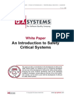 An_Introduction_to_Safety_Critical_Systems