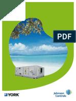 CM_YSM_Air_Handling_Unit_Catalogue.pdf