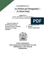 dissertation 1 sem.docx
