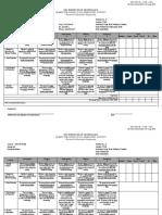 Group 2 Rubric.pdf