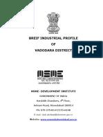 (MAIN PPT for MAPPING)BIP VADODARA 100812.doc FRESH.pdf