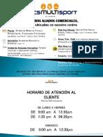 AA Informacion Natacion 02 MAYO 2019