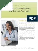 Chapter 12_ Technical Descriptors.pdf