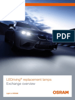 LEDriving Retrofits - Exchange Overview (en) (4)