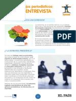 Consejo_Entrevista.pdf