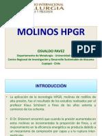 MOLINOS HPGR.pdf