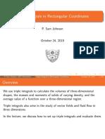Triple Integrals in Rectangular Coordinates.pdf