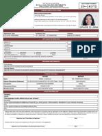 Ariane Mae Santos Dacillo - Application Form (2).pdf