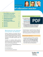 general-education-teacher.pdf