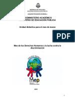 313910190-Guia-Didactica-Mes-Derechos-Humanos-Marzo.pdf