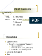 Cours 1 RDF