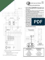 dse4120-installation-inst.pdf