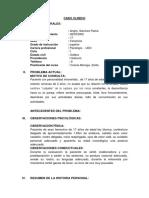plan de intervencion - terapias psicologicas.docx