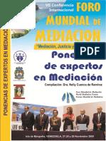 ponencia Conferencia