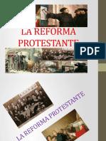 La reforma protestante  dana.pptx
