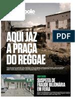 ARQUIVO_JORNAL.pdf