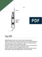 GBR Gas  Lift Valve.docx