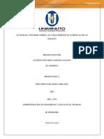 ACTIVIDAD 3 INFORME SOBRE LAS CARACTERISTICAS LUMINICAS DE UN ESPACIO.pdf