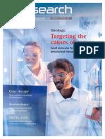 research-31.pdf