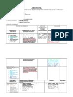 Capacitacion Unidad Dpcc 4to