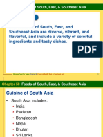 chapter50_southasia