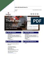 http://202.83.164.226/complaint_attachments//2019-11-08-07-47-20-1573181240-5457837-5dc4d738aff255.65654097-1bc55b1d510378e87cc0f4e23935adb9d1b58f8c.pdf