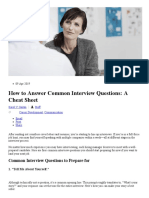 Common Interview Questions & Answers_ HBS.pdf