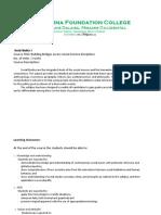 Soc.Stud.3 syllabus.docx