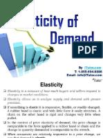 Applied Economics PPT.pptx