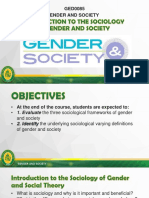 Module 1 Introduction to the sociology of gender and society.pptx