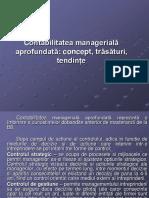 Contabilitate Managerială Aprofundată-1 (1)