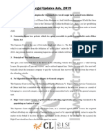 Legal Update July 2019.pdf