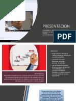TEORIAS DE LAS ORGANIZACIONES  (2).pptx