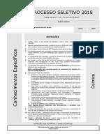 016-quimica (1)