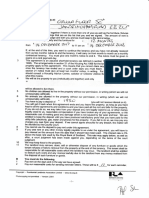 Tenancy agreement full.pdf