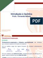 Volumetria Complexacao_profa.-Fernanda-Abbate.pptx