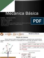 Módulo 02 - Escalares e Vetores - (Aluno).pdf