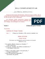 SalmComple.pdf