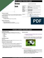 Teaching Guide.docx