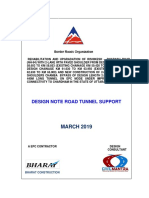 ROAD TUNNEL REPORT.pdf