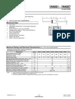 1N4001-Diodes.pdf