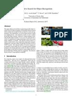 selectiveSearchDraft.pdf