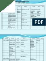 PSDA Presentation.pptx